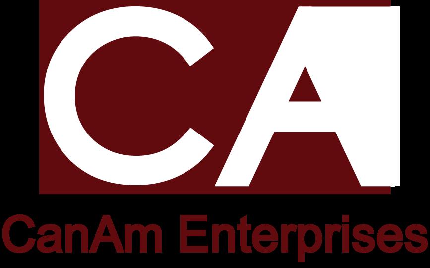 CanAmLogo_vector format