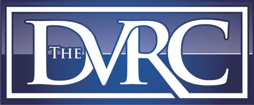 DVRC-logo