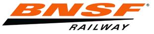 bnsf-logo