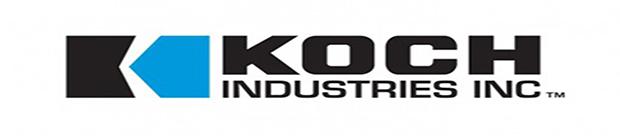 koch-industries_416x416 (3)