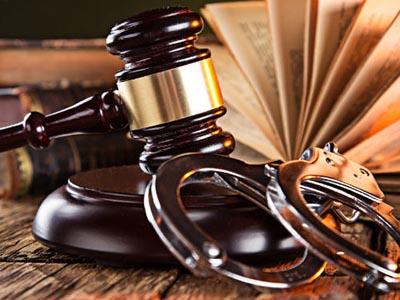 Lý lịch tư pháp trong sạch