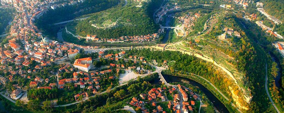 dinh-cu-bulgaria-2