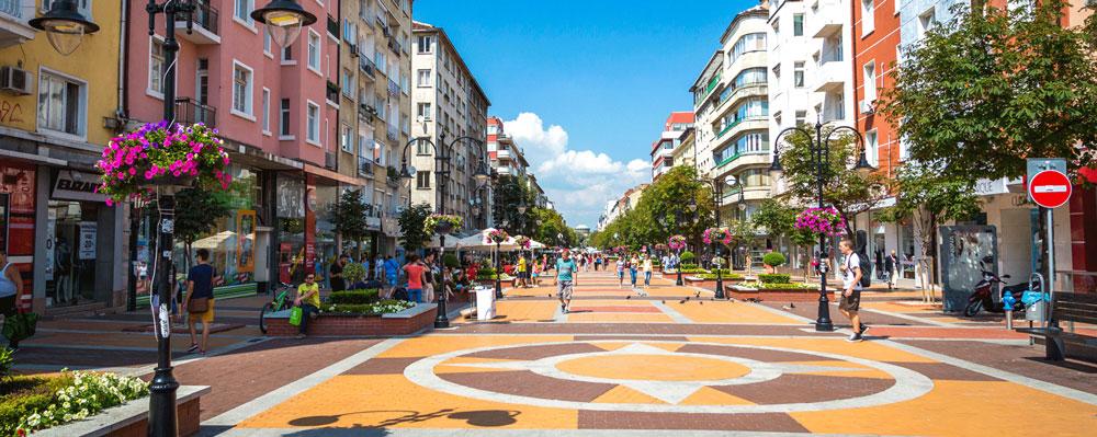 dinh-cu-bulgaria-4