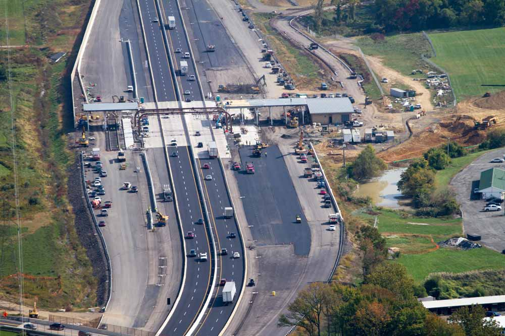 neshaminy-toll-plaza_looking-East-2