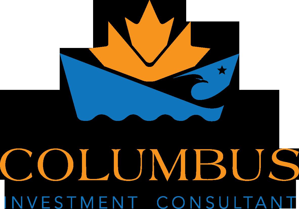 COLUMBUS - Dịch vụ định cư, du học quốc tế